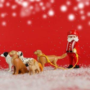 满$50享8折 好价继续Playmobil 网络周大促继续 提前收圣诞礼物