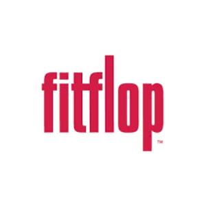 低至5折+满£100减£20 晒货区同款也有FitFlop 行走的健身房 舒适好鞋白菜 穿着和光脚一样舒服