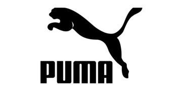 Puma (DE)