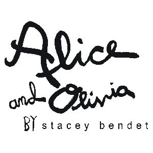 Up to 75% OffEnd of Season Sale @  alice + olivia