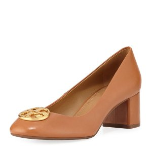 121cf577d915 Tory Burch Bags   shoes sale   Neiman Marcus Last Day  Up to  100 ...