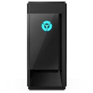 低至8.6折Lenovo 全新 Legion Tower 5i 系列游戏主机