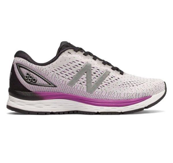 880v9 女子运动鞋