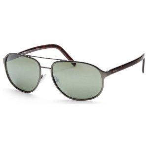 PradaWomen's Sunglasses PR53XS-52372260