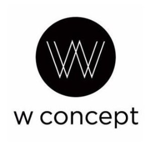 Last Day: Dealmoon Exclusive Extra 15% OffSitewide @ W Concept