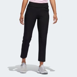 AdidasxsUltimate365 Adistar 女裤