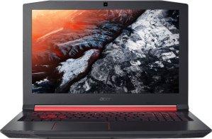 Acer Nitro 5 Laptop (i5 8300H, GTX1050Ti, 8GB, 256GB)