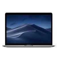 MacBook Pro 13 最新款 深空灰