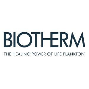 全场7.5折 满$120送9件套独家:Biotherm 明星产品热卖 滋养修护奇迹水、保湿经典绿活泉