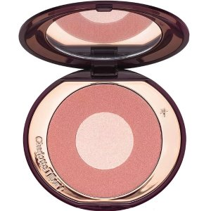 Charlotte TilburyCHEEK TO CHIC