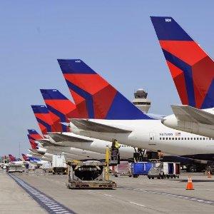 往返坎昆伦敦$326起达美航空奥克兰出发国际机票特惠