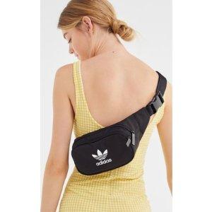 AdidasEssential Crossbody Bag