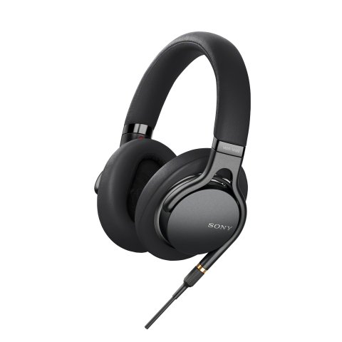 $299.99 Available SoonSONY MDR-1AM2 Hi-Res Headphones