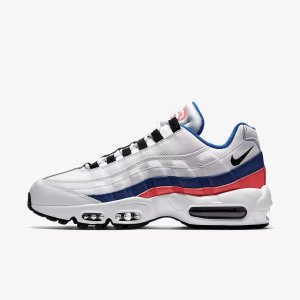 2211824eb4e Nike air max 95 男款运动鞋2632843  160.00 - 北美省钱快报