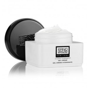 Erno LaszloHYDRA-THERAPY GEL CREAM