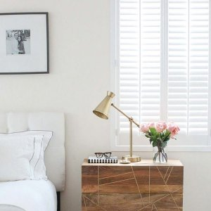 Up to 50% offSitewide Sale @ Blinds.com