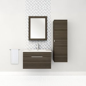 Up to 65% offHouzz Bathroom Remodel Sale