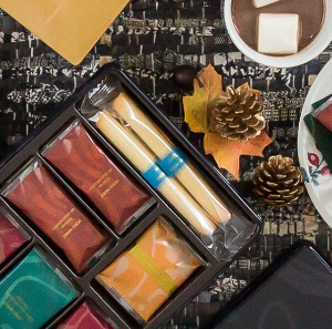 25% OffYoku Moku Holiday Petit Cinq Delices Cookies