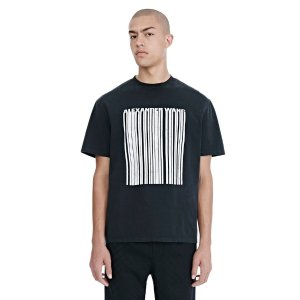 6e1dc814b Alexander Wang Men's Clothing Sale Up to 40% OFF - Dealmoon