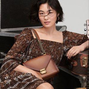 All for 25% OffMichael Kors Big & Little Handbags on Sale