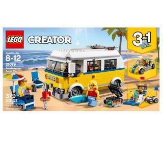 低至5折 还有比卡丘玩偶LEGO, Little Tikes, L.O.L. Surprise! 等玩具优惠