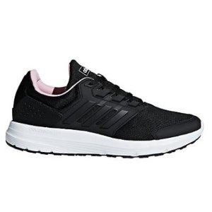 $29.99Academy Sports Women and Men Shoes