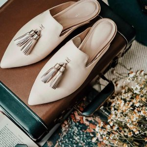 Up to 70% off+extra 25%Shoes sale @ Rockport