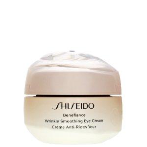 Shiseido抗皱小雷达眼霜 15ml / 0,51 Unzen.