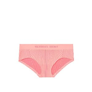 21d45579312 Victoria's SecretVictoria's Secret Perfect Comfort Seamless Hiphugger Panty