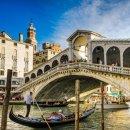 63折 意大利全境精华之旅罗马佛罗伦萨威尼斯加尔达湖8晚自由行 £299起机票火车酒店都包含