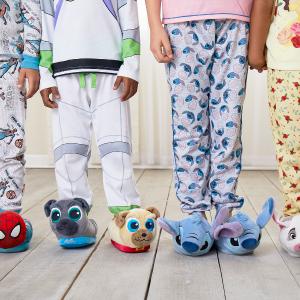 Kid's Sleepwear $15 EachWhen You Buy 2 or More @ shopDisney