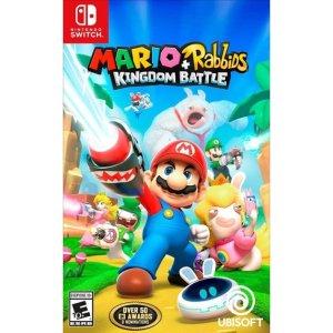 舞力全开2019 $15.99, 文明6 $19.99Best Buy Nintendo Switch 海量实体游戏 大促销
