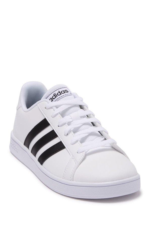 Grand Court童鞋