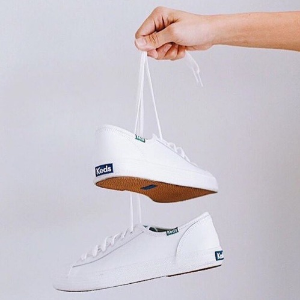 20% Offwith $50 Full-Priced Purchase @ Keds