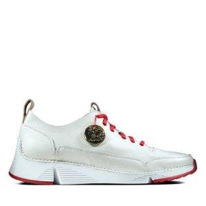 ClarksTri Spark运动鞋