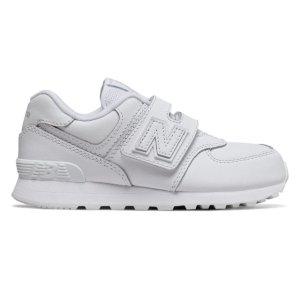 New Balance买2双$60574 休闲运动鞋