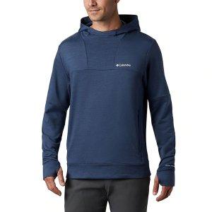 ColumbiaMaxtrail™ Midlayer 男士卫衣