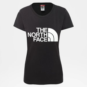 The North Face7折,剩xs/s/m/l/xlT恤