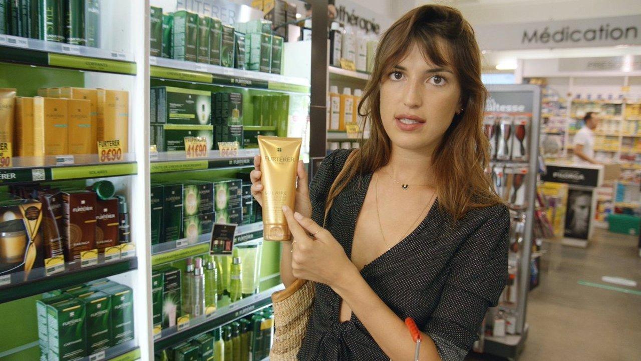 这些法国药妆,真的能拯救敏感肌烂脸吗?