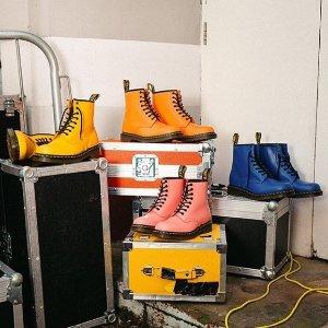 UGG 7折!小脏鞋 7.8折!汇总:美鞋折扣优惠信息 你的鞋柜永远少一双鞋 蜈蚣精女孩看过来
