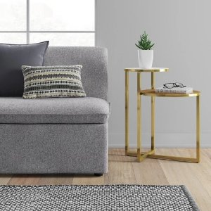 Fabulous Target Furniture Sale 25 Off Dealmoon Inzonedesignstudio Interior Chair Design Inzonedesignstudiocom