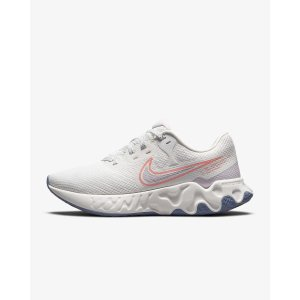 NikeRenew Ride 2 女鞋
