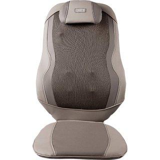 HoMedics Triple Shiatsu Massage Cushion, MCS-615H
