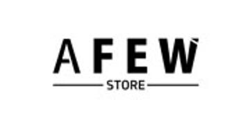 AFEW Store (DE)