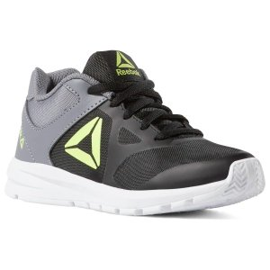 4517454749f Kids Shoes @ Reebok Buy One Get One Free - Dealmoon