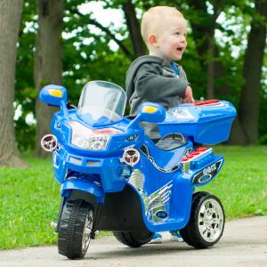 低至3.5折最后一天:儿童风筝、扭扭车、电动车、望远镜、戏水等户外玩具优惠