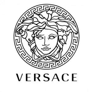 低至3折+额外8折 £57收logo 腰带Versace 男士钱包 皮带 香水折扣热卖 送男友送父亲的不二选择