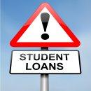 2019年1月18日截止部分OSAP学生贷款申请人可获得$60赔偿金
