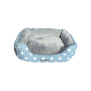 Coco & PudHamptons Luxe Bed 宠物床垫