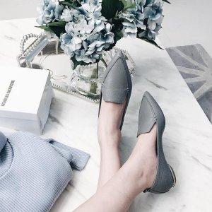 Up to 70% OffSsense Nicholas Kirkwood Shoes Sale